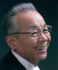 石川 義生